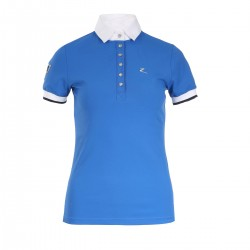 Polo mujer BR Ines