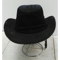 Sombrero Vaquero de Pana