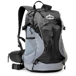 Mochilla Veredus (backpack)