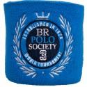 Vendas Polo Society BR