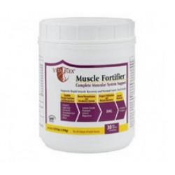 Muscle Fortifier