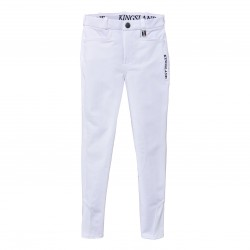 PANTALON KINGSLAND KITTI NIÑA