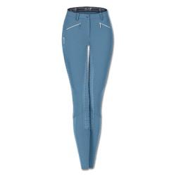 Pantalón Gala mujer
