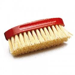 Cepillo Mexil pequeño