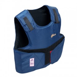 """Chaleco protector """"Body-protector"""""""