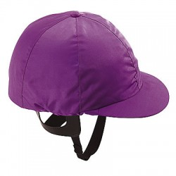 Funda-gorra para cascos
