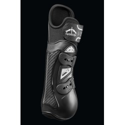 PROTECTOR TENDON CARBON GEL X PRO