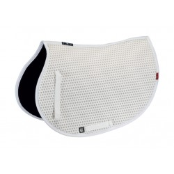 Mantilla TECNO AIR PAD B01015