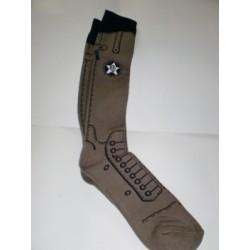Calcetines FOOTWEAR EURO-STAR