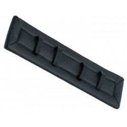 Protector cinchuelo PVC STANDAR