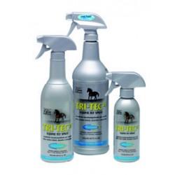Insecticida TRI-TEC 600 ml