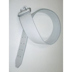 Collar 7cm