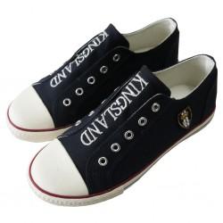 Deportivo Zapatos de lona Perry KINGSLAND