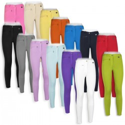 Pantalon Mujer Tecnolight