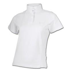 Camisa Lori