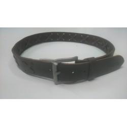 Cinturon Pikeur Marron