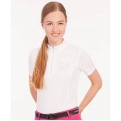 Camiseta concurso mujer BR CYNDI
