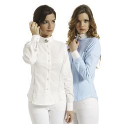 Camisa concurso Tattini mujer