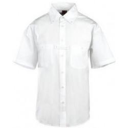Camisa de concurso para hombre
