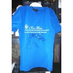 Camiseta niño BR Kissimmee