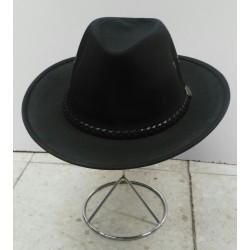 Sombrero Tela Galgo