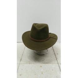 sombrero cagney