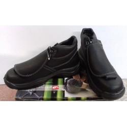 Zapato Seguridad Herrador
