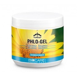 tendon gel PHLO GEL PHG