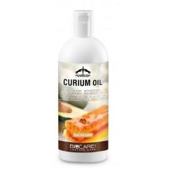 OLEO PARA COURO CURIUM OIL
