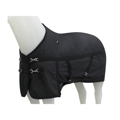 Manta Paddock IMPERMEABLE Equiline Tibet