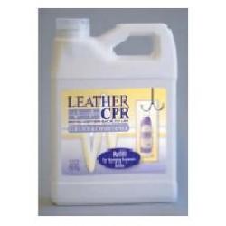 Recarga Limpiador acondicionador Leather Cpr (946ml)