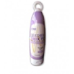 Limpiador acondicionador Leather Cpr (414ml)