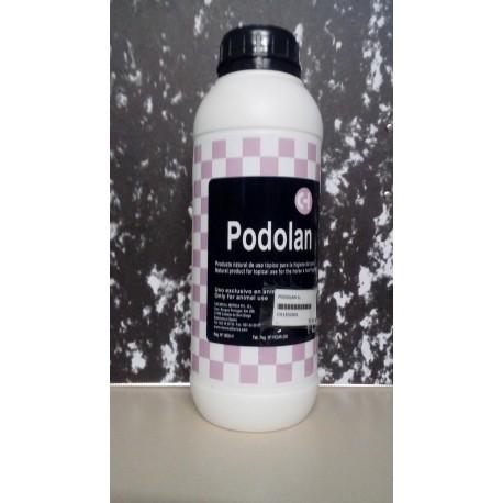 Podolan 1L