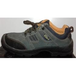 Zapato Herrador