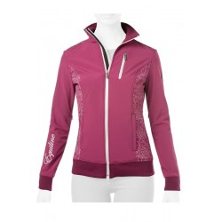 Chaqueta equiline mujer JKT...