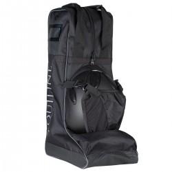 Bolsa botas y casco Equiline Cester