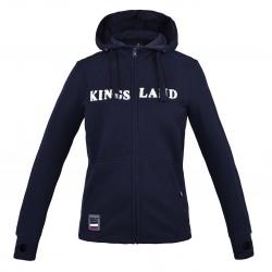 Chaqueta unisex Kingsland Came