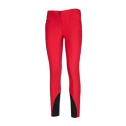 Pantalón mujer Equiline Cedar