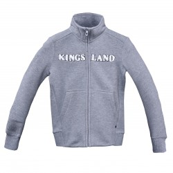 Sudadera Kingsland Junior Co