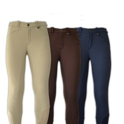 Pantalón Duvan Fino Hombre