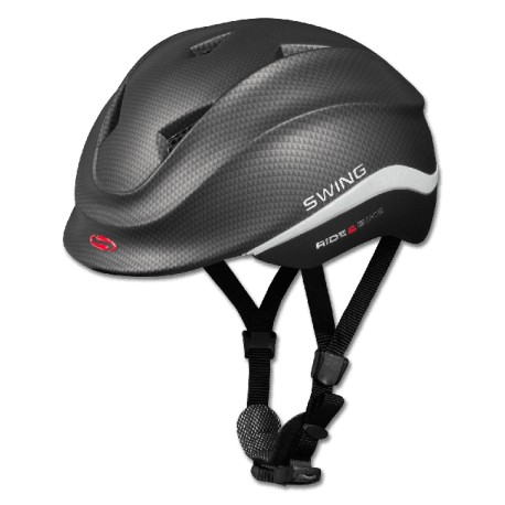 Casco Swing K4
