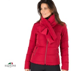 CHAQUETA MUJER EQUILINE PREPPY