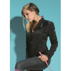 Chaqueta mujer Equiline Samantha