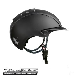 Casco CASCO MISTRAL NEW