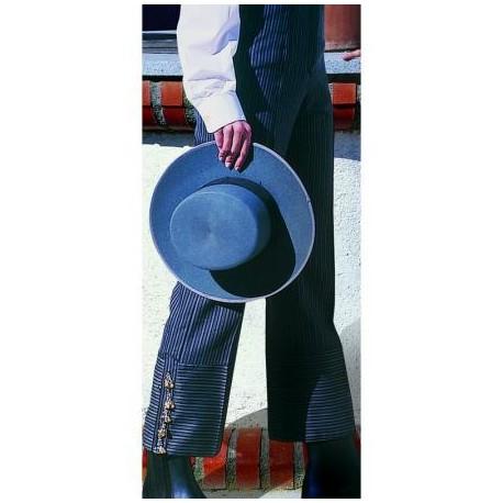 Pantalon hombre listas