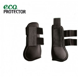 Protector Eco salto