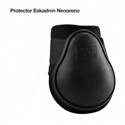 Protector menudillo neopreno - Eskadron