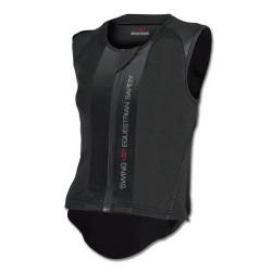 Chaleco protector espalda SWIN flexible