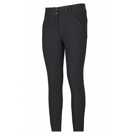 PANTALON EQUILINE MUJER ERICA