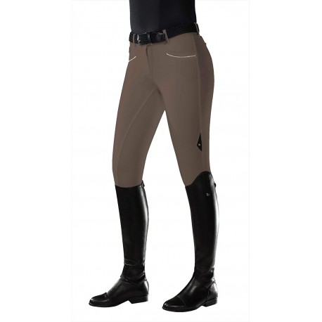PANTALON EQUILINE MUJER LINDY